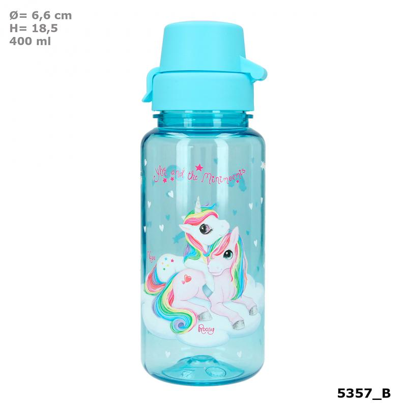 Ylvi Drinking Bottle, 400 ml