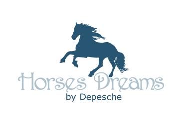 Horses Dreams